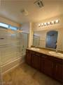 2277 Chandler Ranch Place - Photo 14