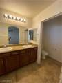 2277 Chandler Ranch Place - Photo 15