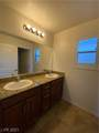 2277 Chandler Ranch Place - Photo 19