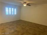 2277 Chandler Ranch Place - Photo 2