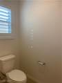 2277 Chandler Ranch Place - Photo 20