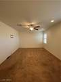 2277 Chandler Ranch Place - Photo 23