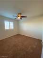 2277 Chandler Ranch Place - Photo 24