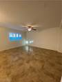 2277 Chandler Ranch Place - Photo 4