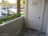 3055 Key Largo Drive - Photo 16