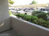 3055 Key Largo Drive - Photo 17