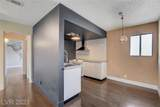 3841 Daisy Street - Photo 10