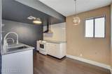 3841 Daisy Street - Photo 11