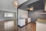 3841 Daisy Street - Photo 12