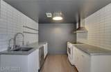 3841 Daisy Street - Photo 13