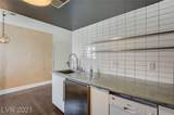 3841 Daisy Street - Photo 16
