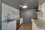3841 Daisy Street - Photo 2
