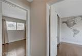 3841 Daisy Street - Photo 22