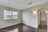 3841 Daisy Street - Photo 23