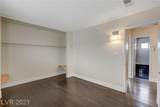 3841 Daisy Street - Photo 25