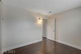 3841 Daisy Street - Photo 26