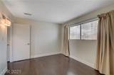 3841 Daisy Street - Photo 27