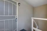3841 Daisy Street - Photo 28