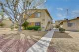 3841 Daisy Street - Photo 29