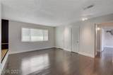 3841 Daisy Street - Photo 4