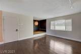 3841 Daisy Street - Photo 5