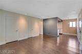 3841 Daisy Street - Photo 9