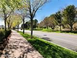 29 Montelago Boulevard - Photo 9