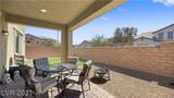 7319 Tunnel View Court - Photo 40