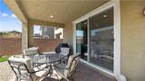 7319 Tunnel View Court - Photo 42