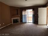 4730 Craig Road - Photo 2