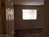 4730 Craig Road - Photo 9