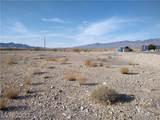 1330 Basin Avenue - Photo 1