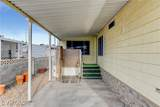 3400 Jewel Cave Drive - Photo 4