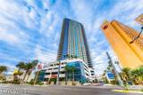 2700 Las Vegas Boulevard - Photo 13