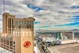 2700 Las Vegas Boulevard - Photo 18