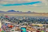 2700 Las Vegas Boulevard - Photo 21