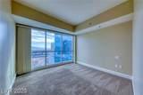2700 Las Vegas Boulevard - Photo 6