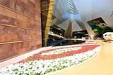 3750 Las Vegas Boulevard - Photo 43