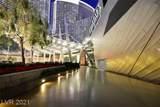 3750 Las Vegas Boulevard - Photo 45