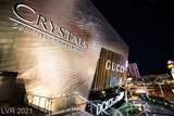 3750 Las Vegas Boulevard - Photo 46