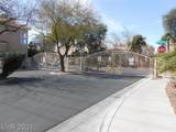 2277 Crooked Creek Avenue - Photo 29