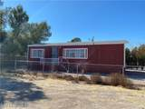271 Copper Flats Drive - Photo 4
