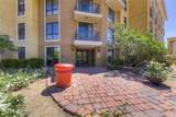 29 Montelago Boulevard - Photo 2