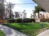 5130 Jones Boulevard - Photo 16