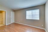 2529 Perryville Avenue - Photo 30