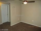 3318 Decatur Boulevard - Photo 6