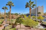 8255 Las Vegas Boulevard - Photo 29