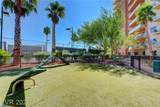8255 Las Vegas Boulevard - Photo 36