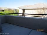701 Peachy Canyon Circle - Photo 10