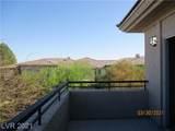 701 Peachy Canyon Circle - Photo 11